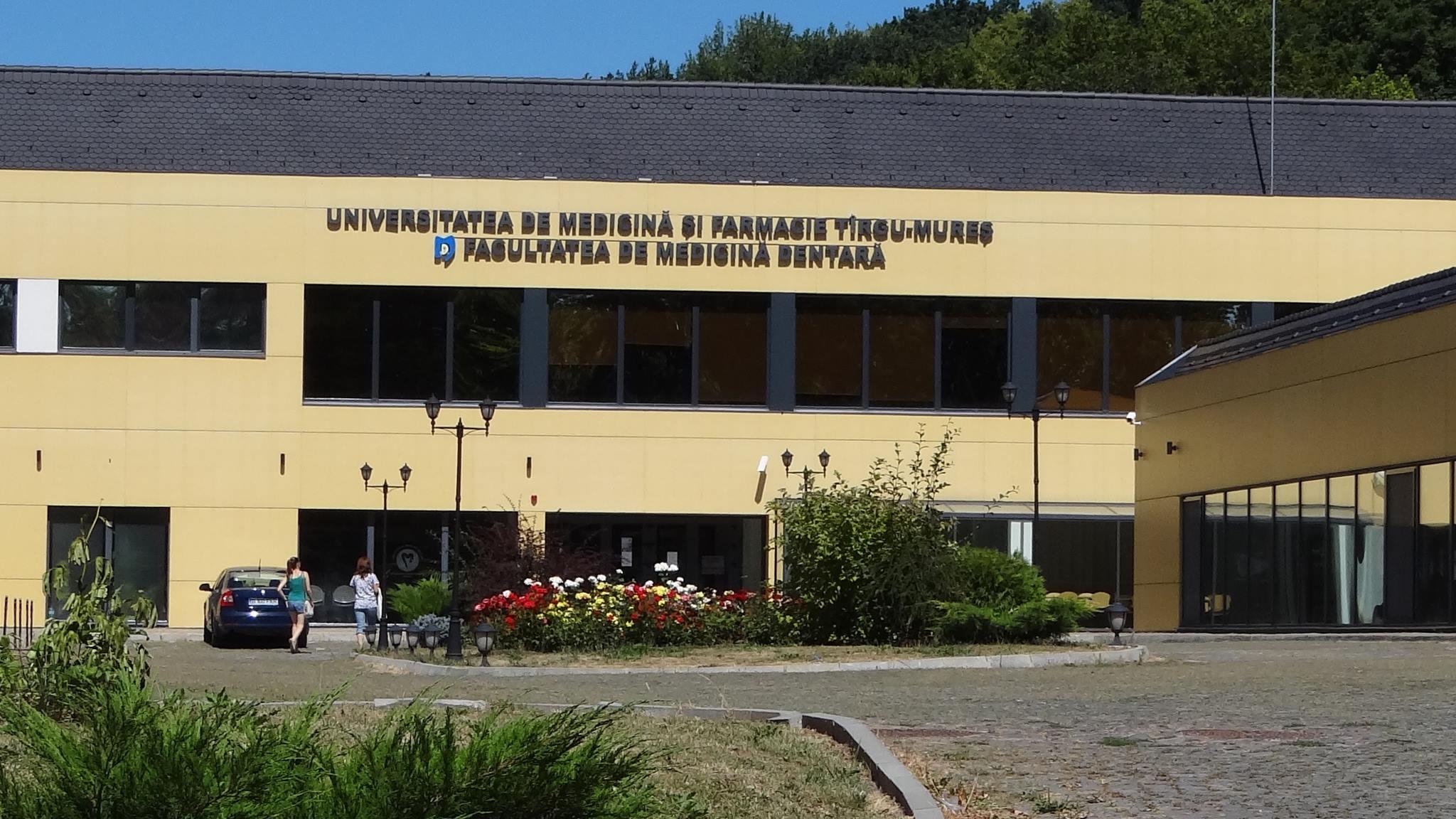 In memoriam Profesor Dr. Csőgör Lajos
