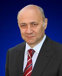 Acad. Prof. Dr. Irinel Popescu – Promotorul transplantului hepatic în România