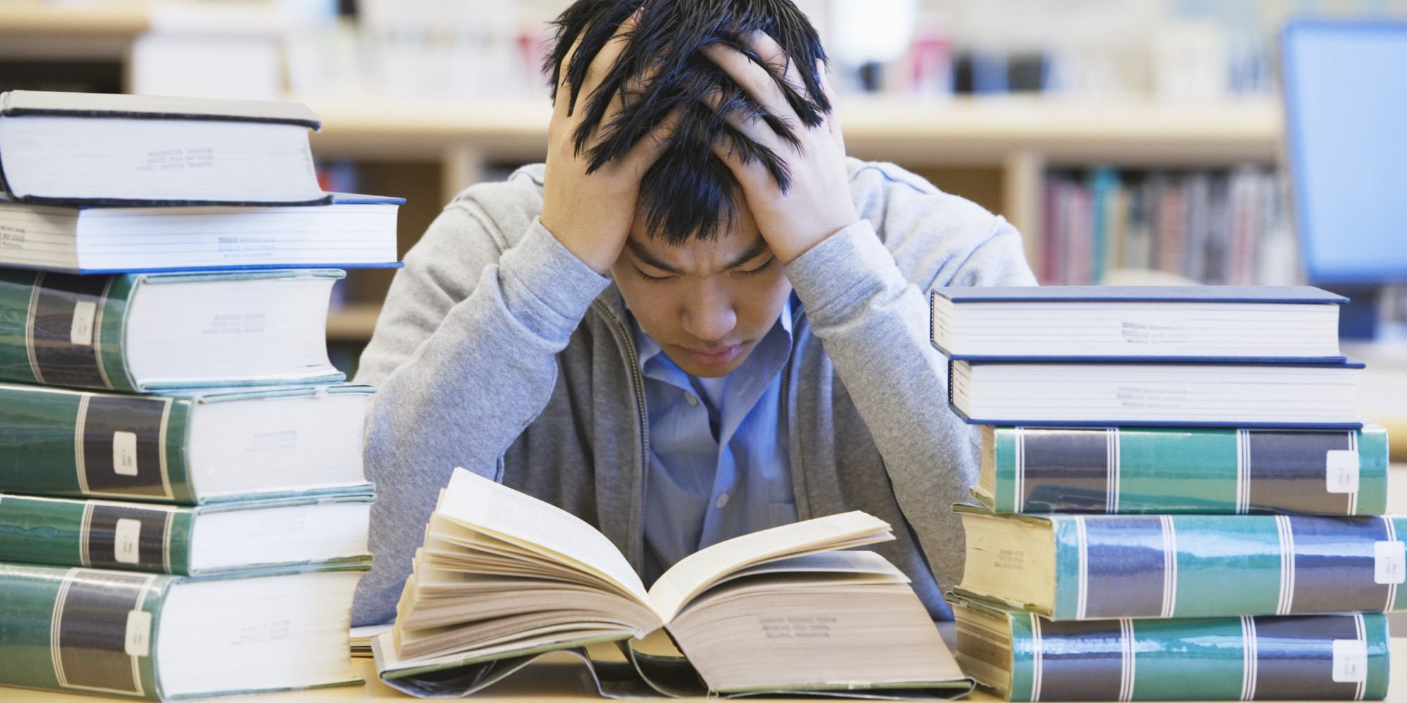 Cum gestionăm stresul în sesiune?