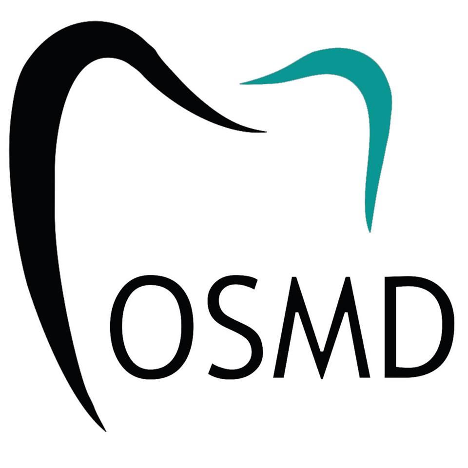 De ce OSMD?