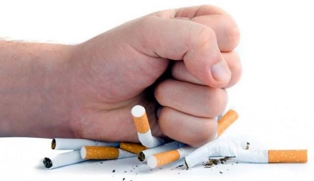 Comunicat de presă- Săptămâna universitații medicale libere de fumat 2016