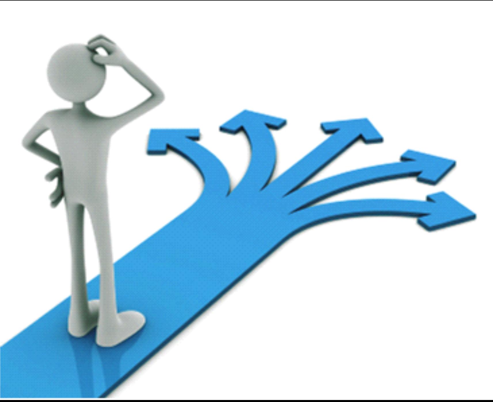 Tehnici moderne de evaluare a pesonalității în procesul de consiliere profesională și orientare în cariera medicală