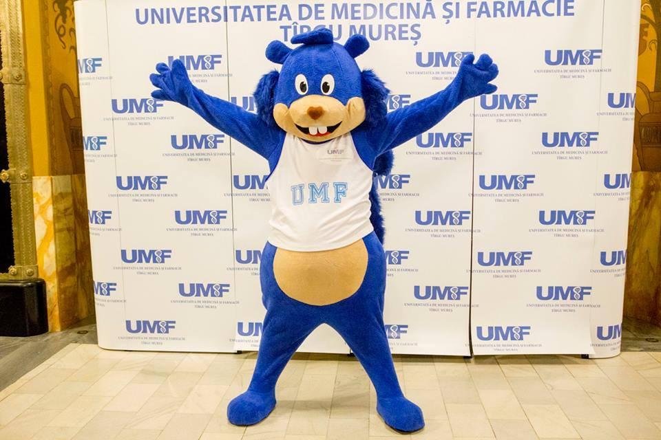 Universitatea de Vară pentru Elevi, primul pas spre cariera de medic