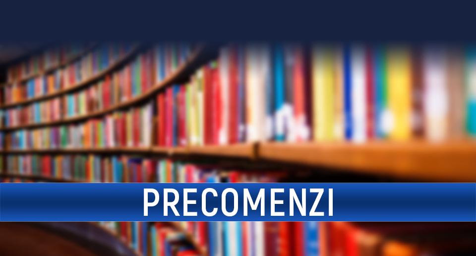 Precomenzi la Editura University Press