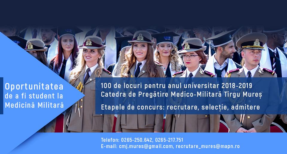 web cover militara