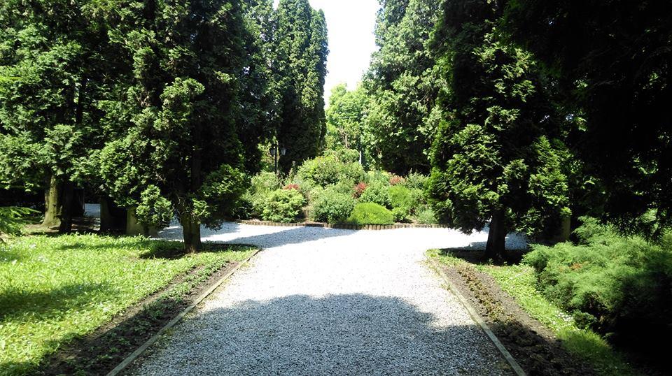 Gradina Botanica 3