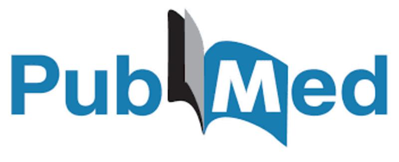 The Journal of Critical Care Medicine, inclusă în prestigioasa bază de date PubMed