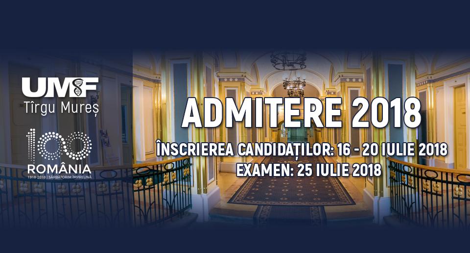 admitere 2018 banner 3