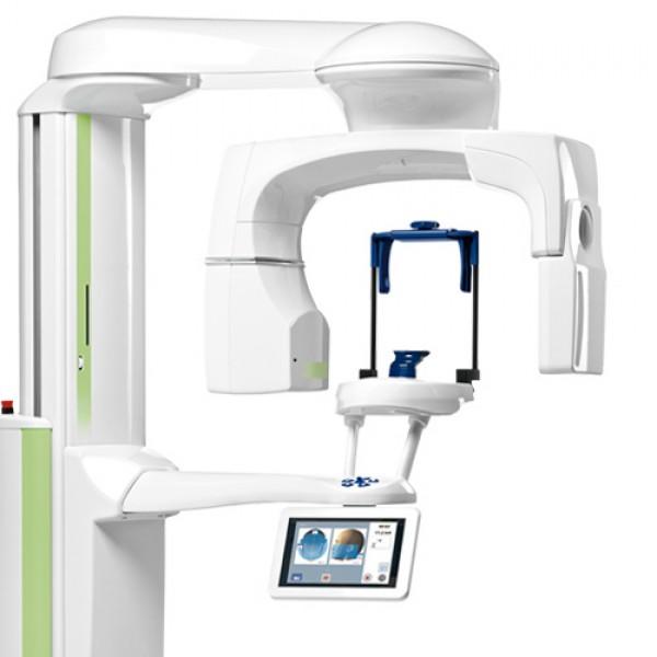 3 Radiologie Medicina Dentara