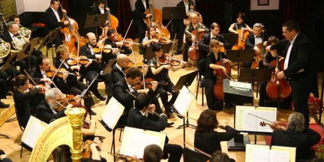 Cum poți deveni voluntar la Filarmonica de Stat Târgu Mureș