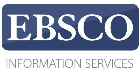 Acces gratuit la baze de date EBSCO