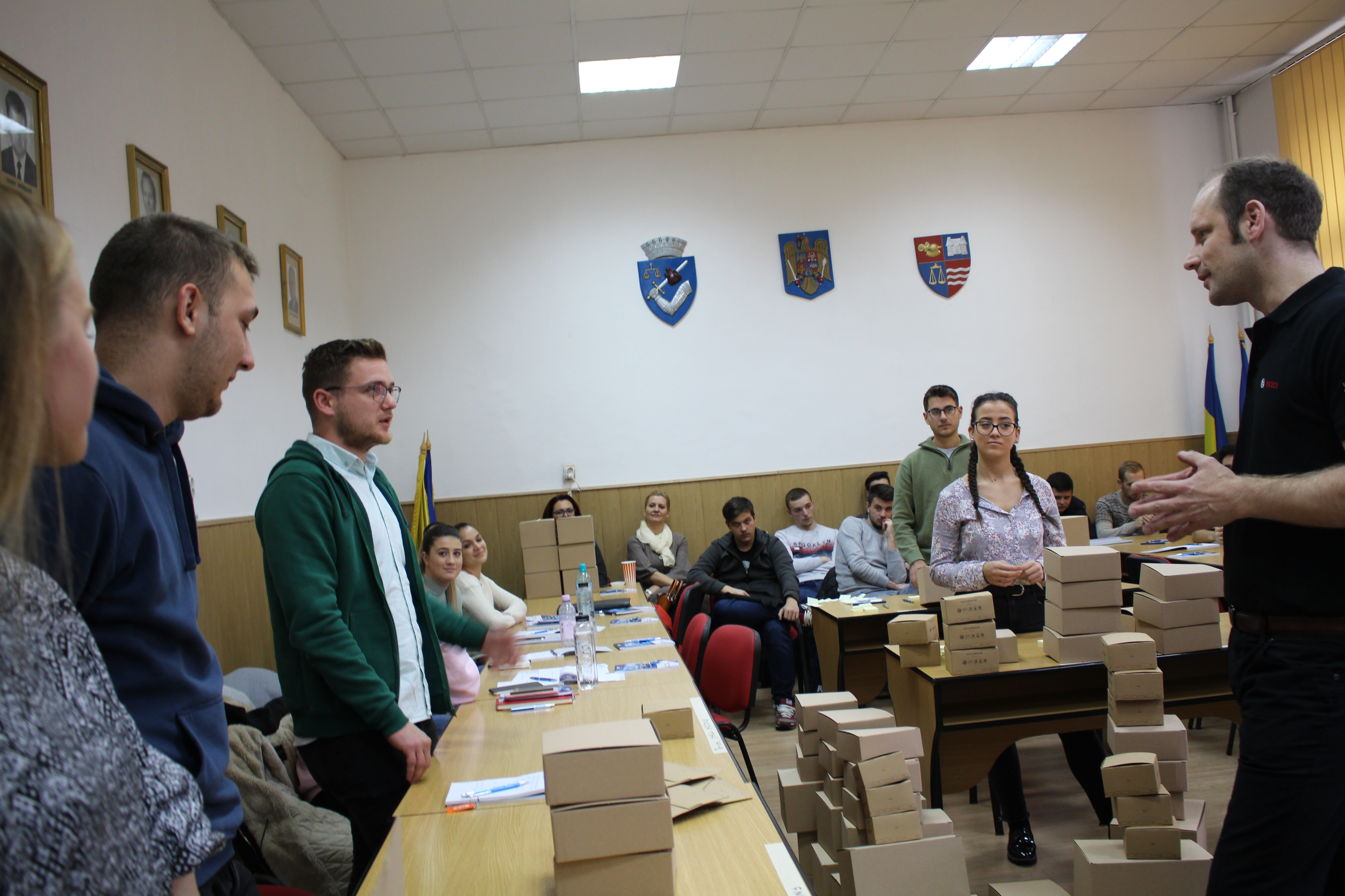 Studenti Ingierie Bosch (6)
