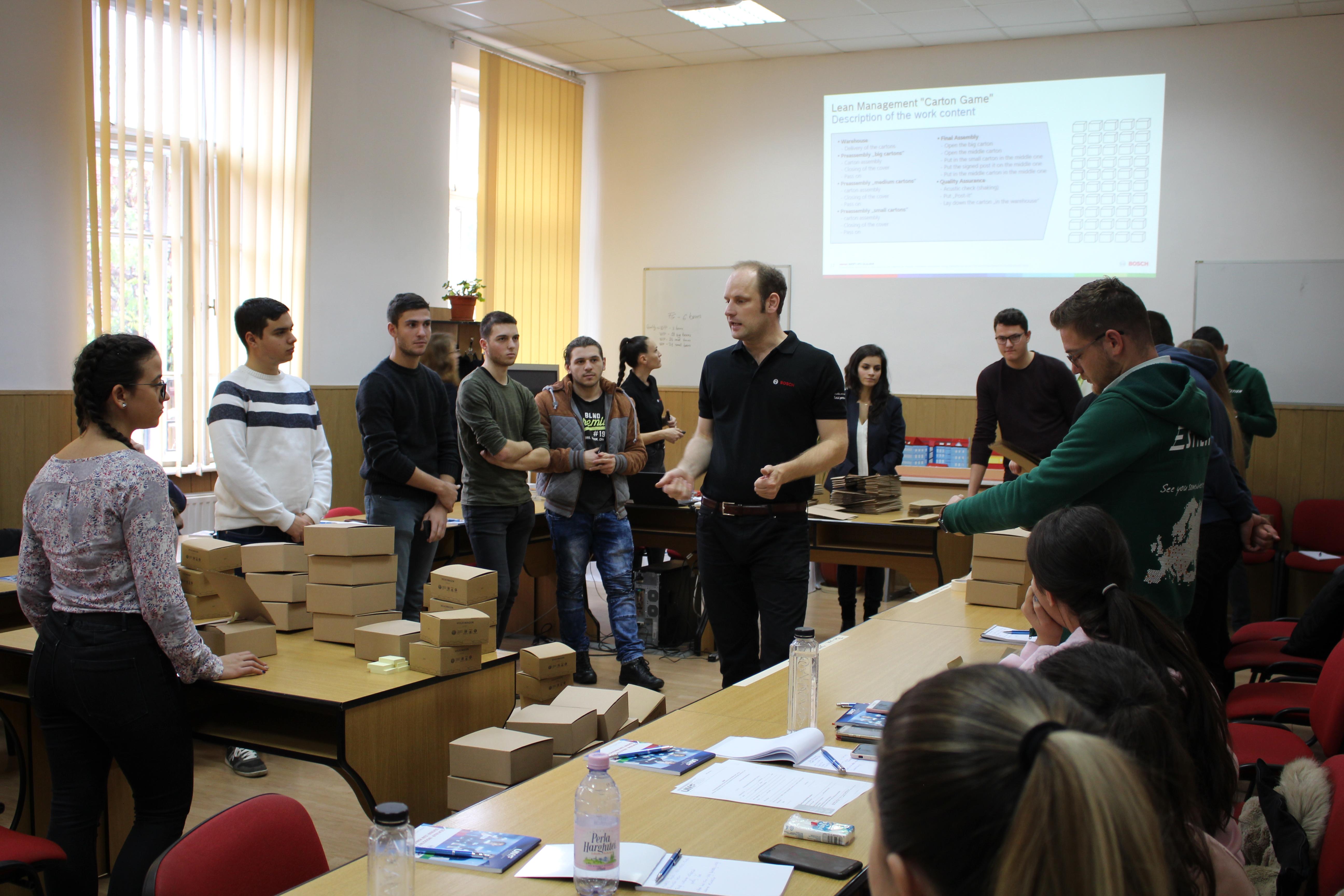 Studenti Ingierie Bosch (8)