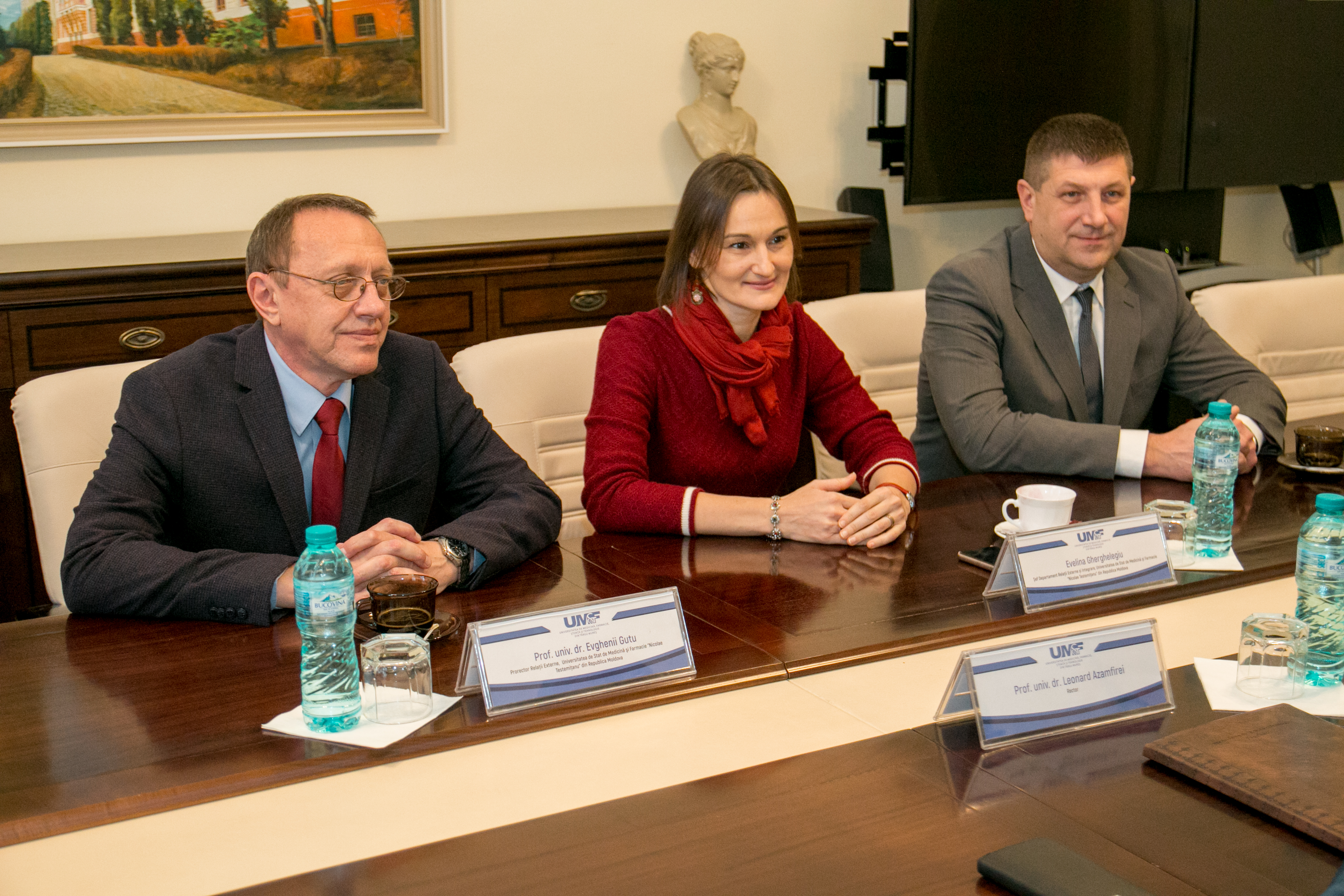 Invitati Republica Moldova (1)