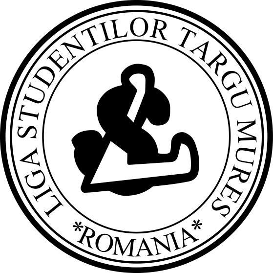 Liga Studenților începe anul 2019 cu o nouă structură de conducere și trei noi departamente
