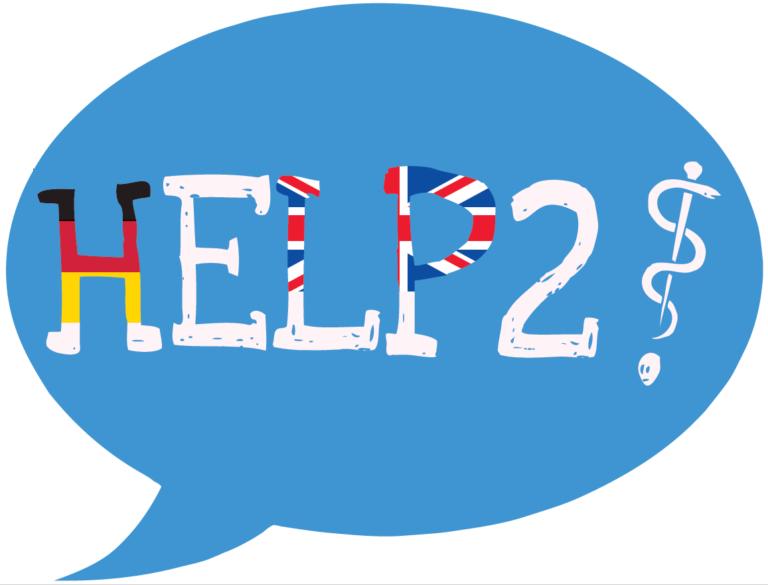 Healthcare English Language Programme, un nou proiect de parteneriat strategic Erasmus+ la UMFST