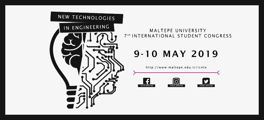 Congres internațional destinat studenților Facultății de Inginerie