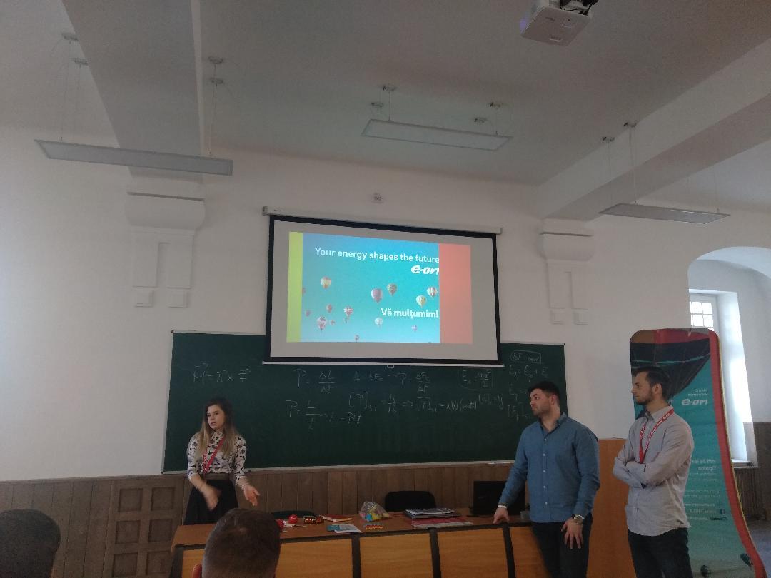 Foto studenti EON (4)