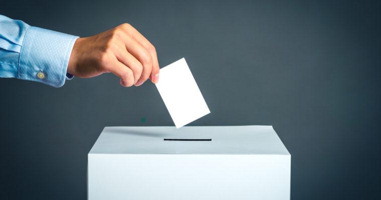 Dezbatere pe tema participării la vot