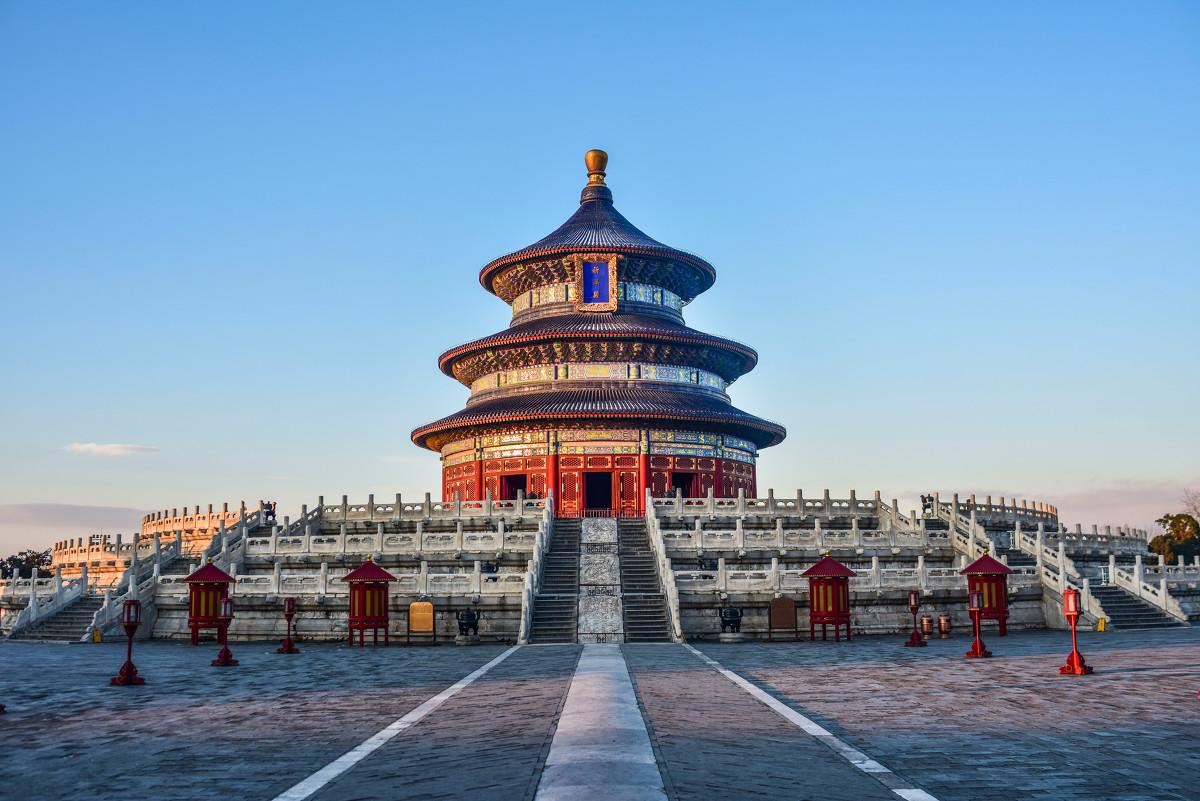 Concurs de creație a unui logo pentru marcarea aniversării a 70 de ani de la stabilirea relațiilor diplomatice între România și China