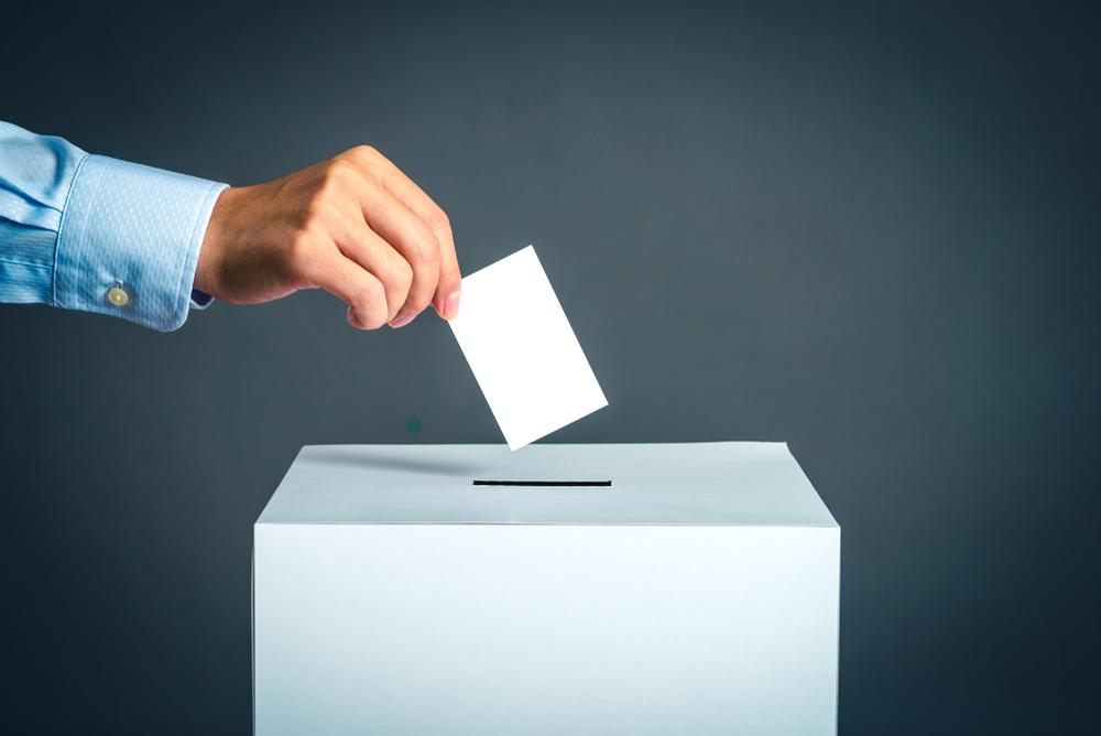 Rezultatele referendumului pentru alegerea modului de desemnare a Rectorului UMFST Târgu Mureș pentru mandatul 2020-2024
