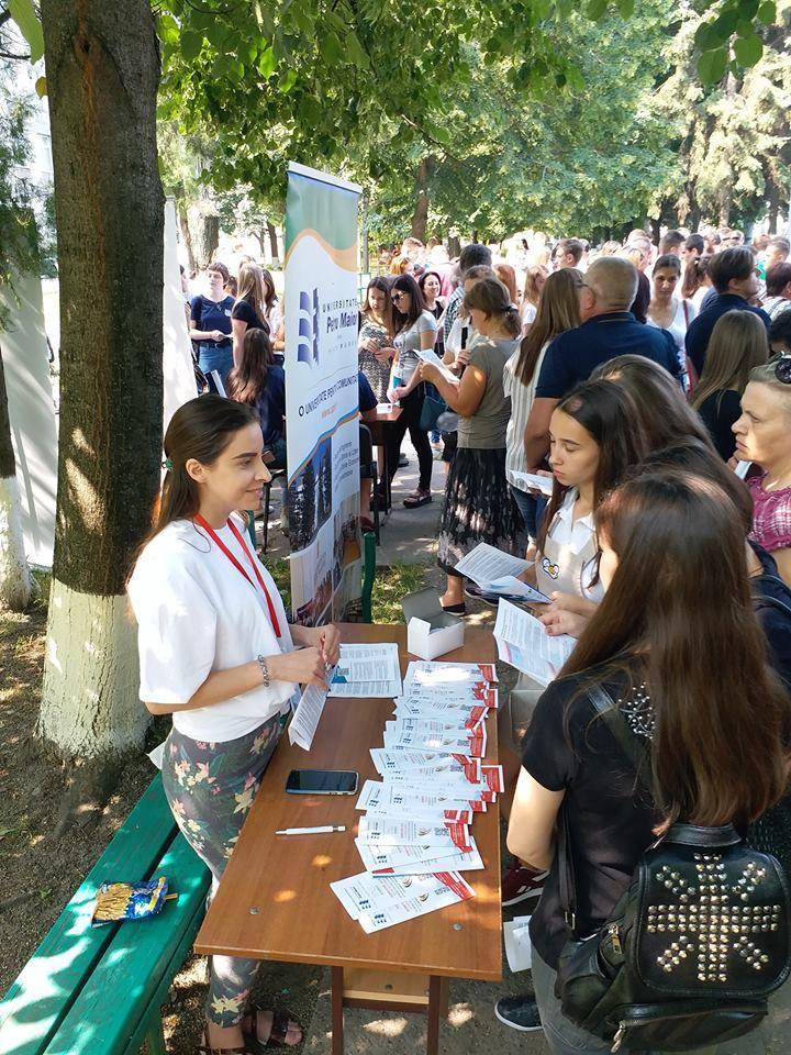 Foto targ Republica Moldova (2)