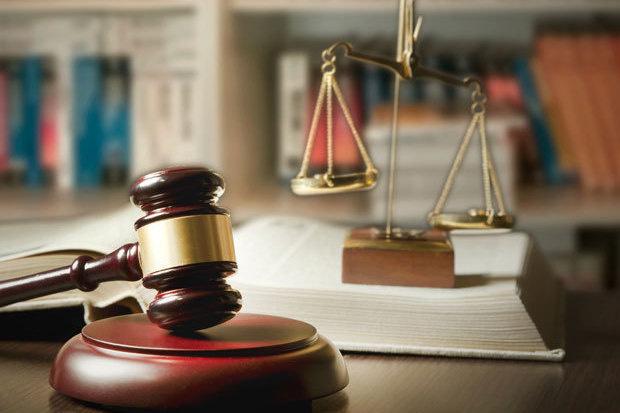 """Școală de Vară în domeniul Dreptului cu tema """"Proprietatea intelectuală în România și Uniunea Europeană"""""""