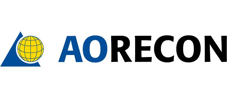 AORecon Course – Principles of Total Hip and Knee Arthroplasty September 13 – 14, 2019, Targu Mures, Romania