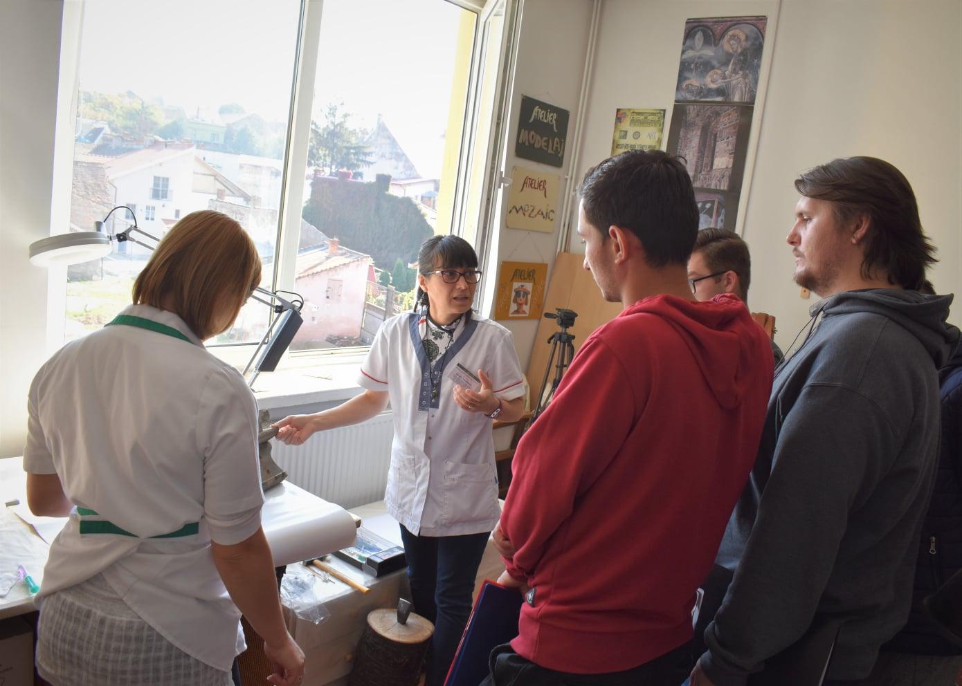 Foto studenti Istorie (11)