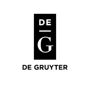 de-gruyter