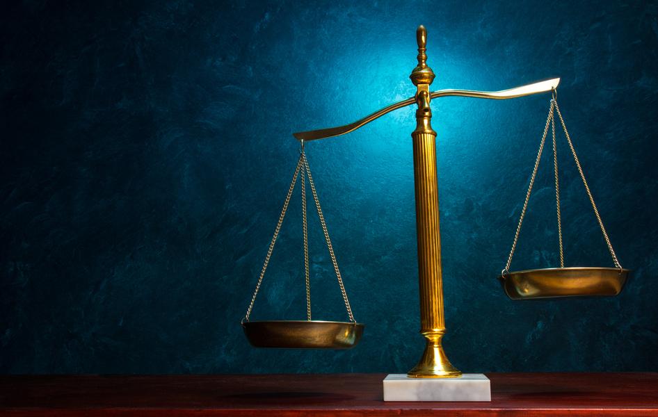 Probleme actuale de dreptul muncii în practica judiciară