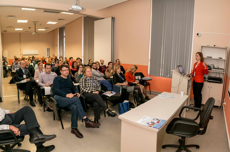 Cursul Comitetului pentru Educație Europeană în Anestezie