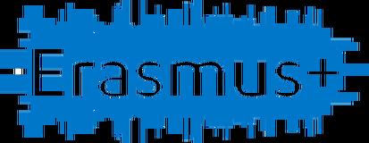 Mobilități de plasament Erasmus+ pentru studenții masteranzi aflați în ultimul an de studii masterale