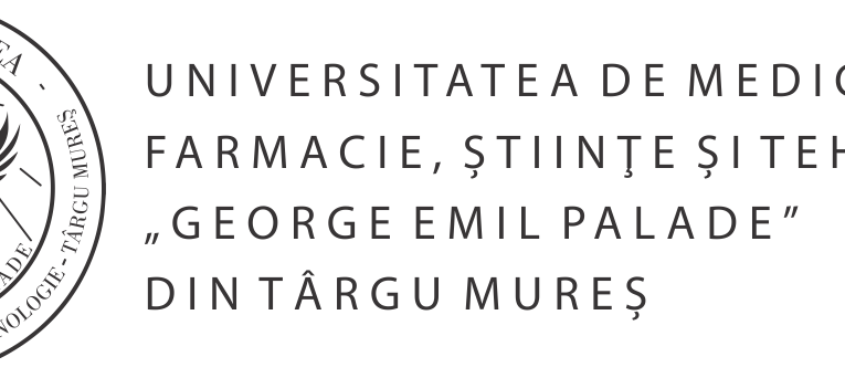 UMFST obține o finanțare de peste 3,2 milioane de euro în programul Erasmus+