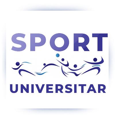 #SportUniversitar: Stai acasă, stai activ!
