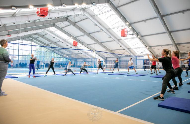 Precizări importante privind admiterea la programul de studii Educație Fizică și Sportivă