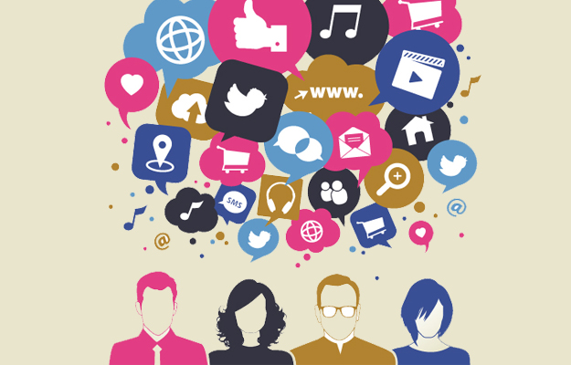 Admiterea la noul program de studii de licență Comunicare și media emergente