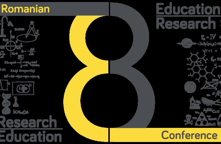 Noi tipare din educație, trenduri în cercetare și soluții inovative de viitor, prezentate la conferința Enformation