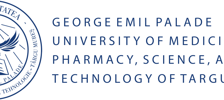 Update teaching activities at George Emil Palade University of Medicine, Pharmacy, Science, and Technology of Târgu Mureș