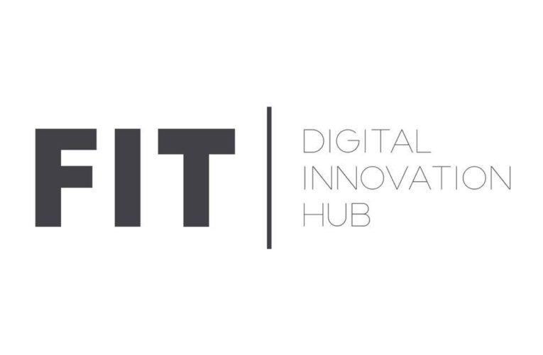 FIT Digital Innovation Hub din Regiunea Centru – selectat pentru a face parte din rețeaua europeană a centrelor de inovare digitală