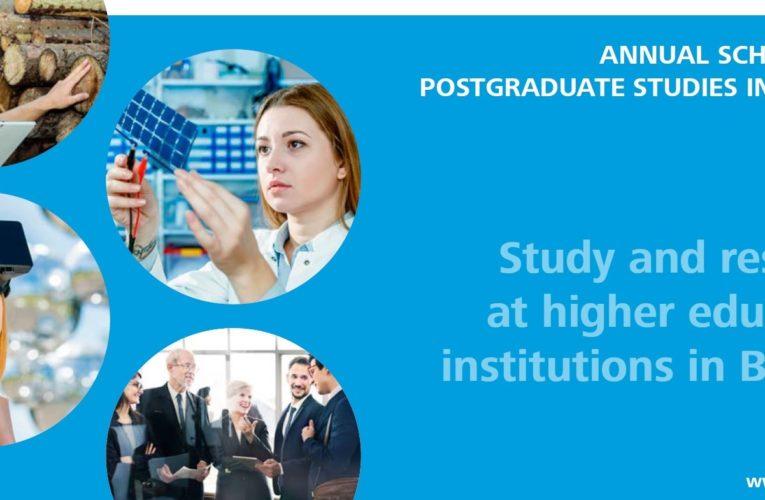 O nouă oportunitate academică pentru studenții UMFST!