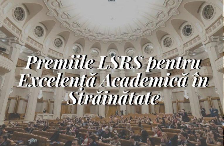 Noutăți pentru studenții UMFST!