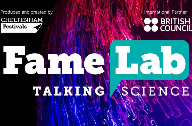 Studenții și cercetătorii UMFST, invitați să aducă știința mai aproape de publicul larg în competiția FameLab
