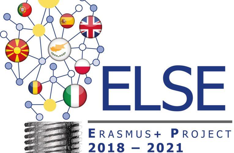 UMFST organizează o întâlnire de lucru în cadrul proiectului internațional ELSE: Eco/logical learning and simulation environments in higher education