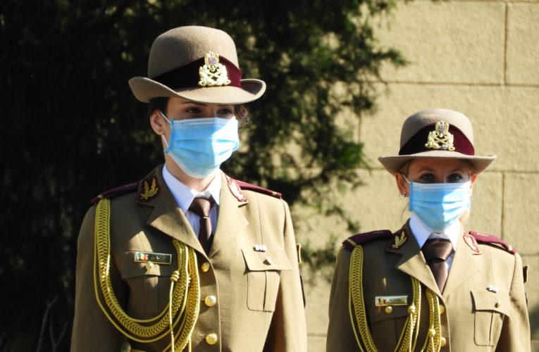 Admitere Medicină Militară. Data examenului de limba engleză