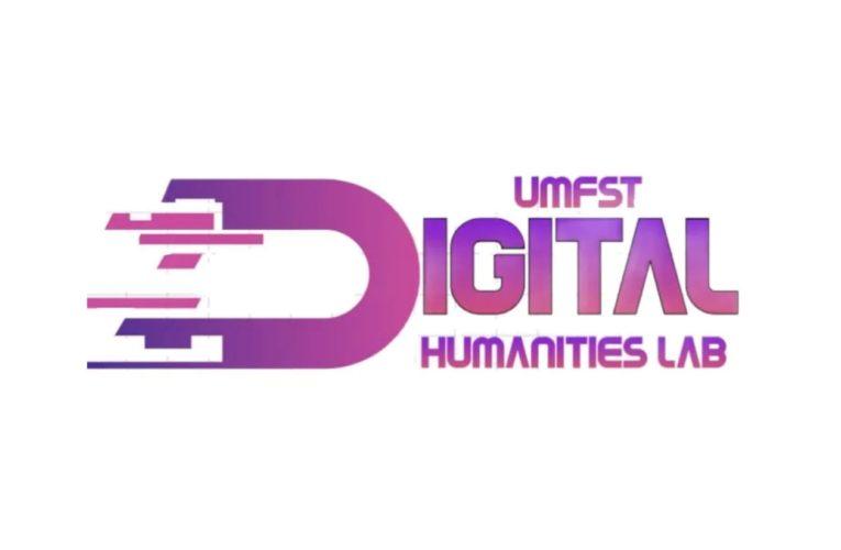 Un nou proiect pentru studenții UMFST!