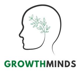O nouă sesiune de training online în cadrul proiectului internațional ERASMUS+ Growthminds