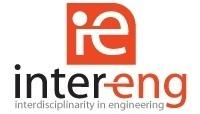 """Conferinţa Internaţională """"Inter-Eng 2021"""", ediția a XV-a"""